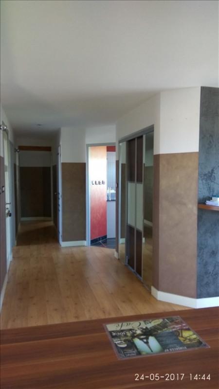 Vente appartement Amberieu en bugey 163000€ - Photo 6
