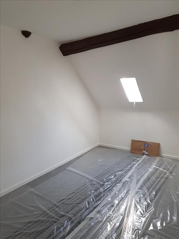 Vente appartement Savigny sur orge 150000€ - Photo 5
