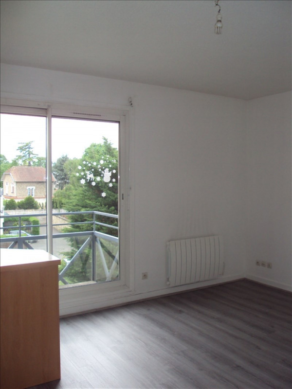 Vente appartement Rambouillet 127 200€ - Photo 2
