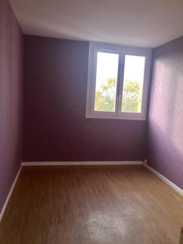 Продажa квартирa Noisy le grand 113500€ - Фото 3