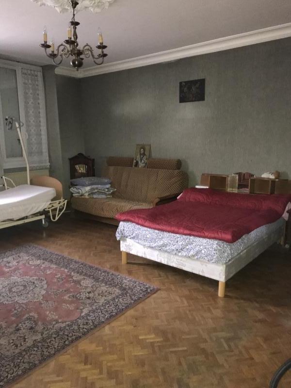 Vente maison / villa Beaupreau 111900€ - Photo 3