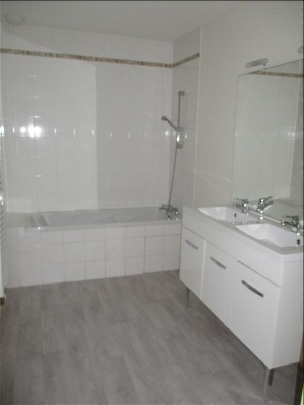 Vente appartement Roanne 99000€ - Photo 4