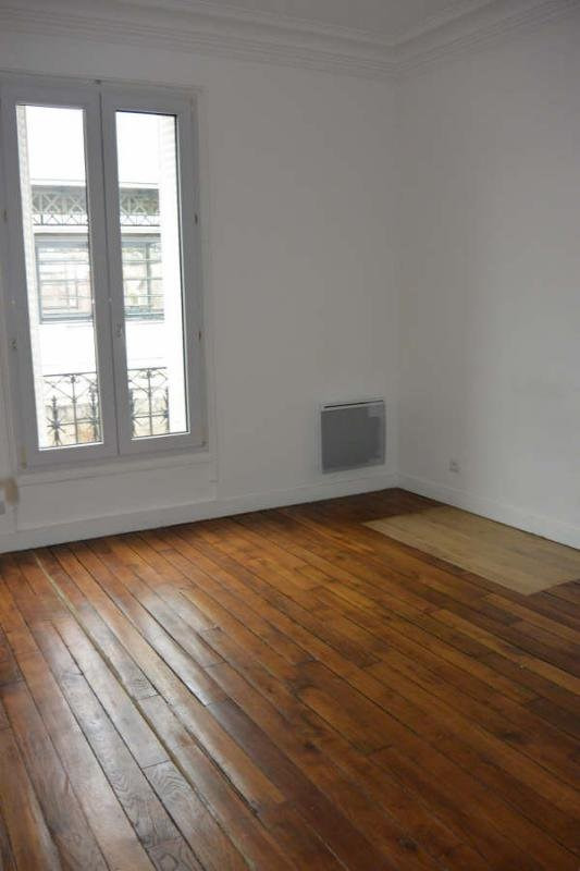 Vente appartement Villemomble 166 000€ - Photo 8