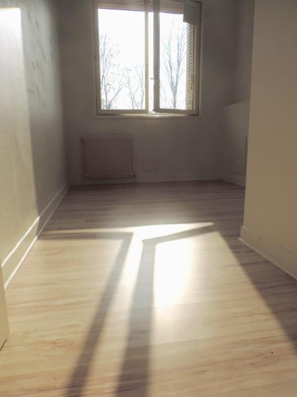 Vendita appartamento Caluire 185000€ - Fotografia 4