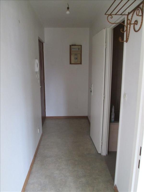Verkauf wohnung Strasbourg 82000€ - Fotografie 7
