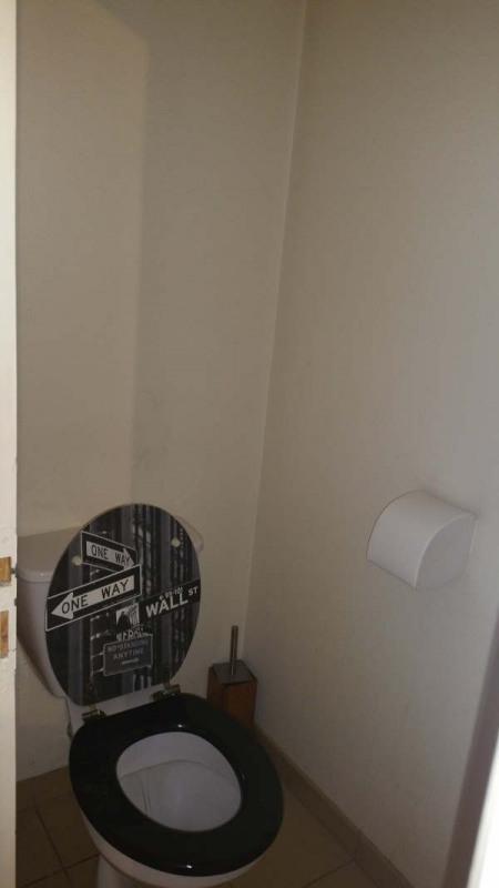 Rental apartment St andre de cubzac 534€ CC - Picture 5