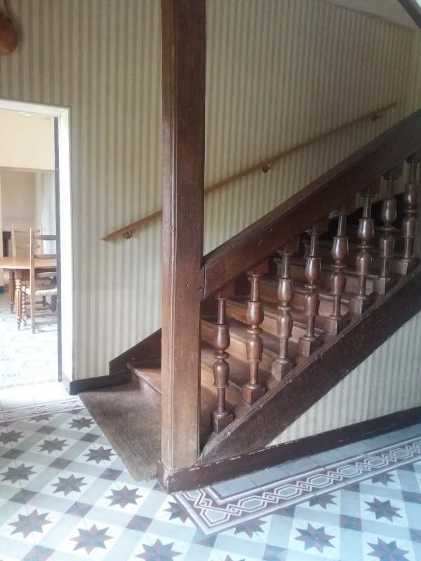 Vente de prestige maison / villa Chailly en biere 655000€ - Photo 4