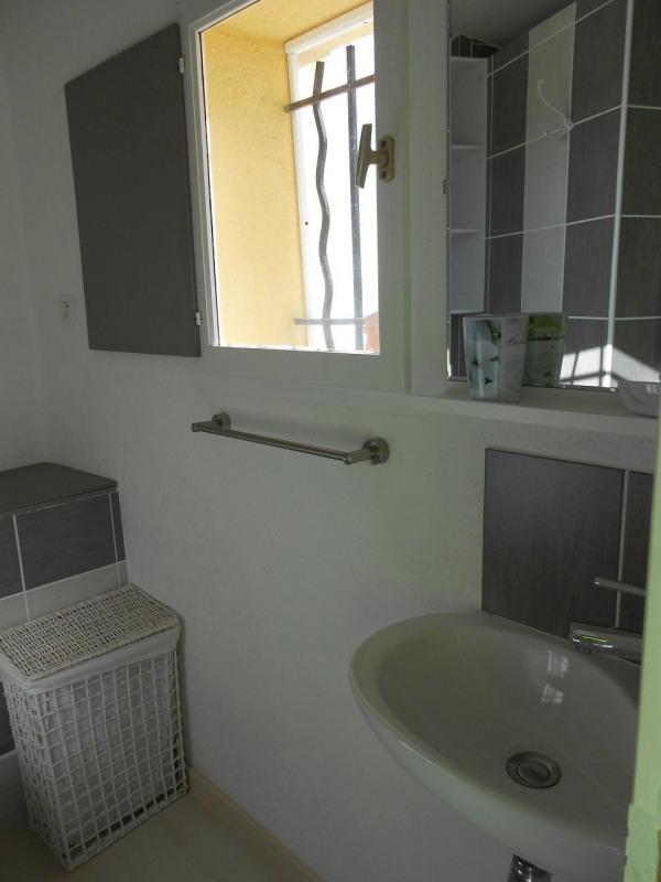 Sale house / villa Villecroze 365000€ - Picture 17