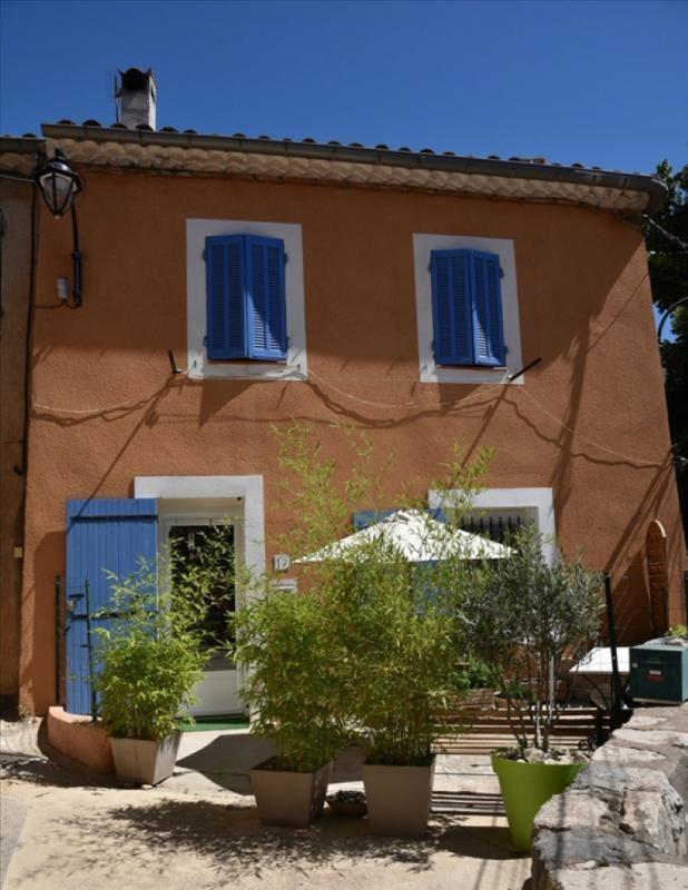 Venta  casa Gardanne 219000€ - Fotografía 2
