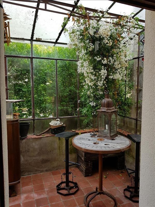 Vente maison / villa Vendome 185900€ - Photo 2