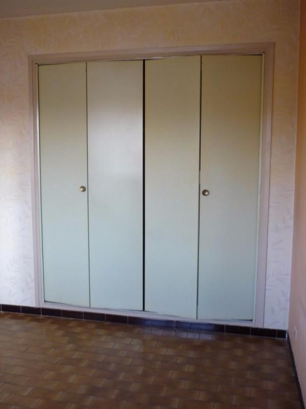 Location appartement La seyne sur mer 600€ CC - Photo 7