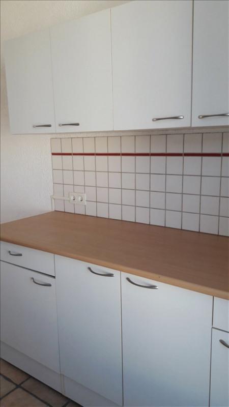 Venta  apartamento La seyne sur mer 114500€ - Fotografía 6