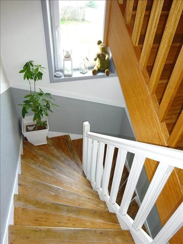 Sale house / villa Brest 339800€ - Picture 4
