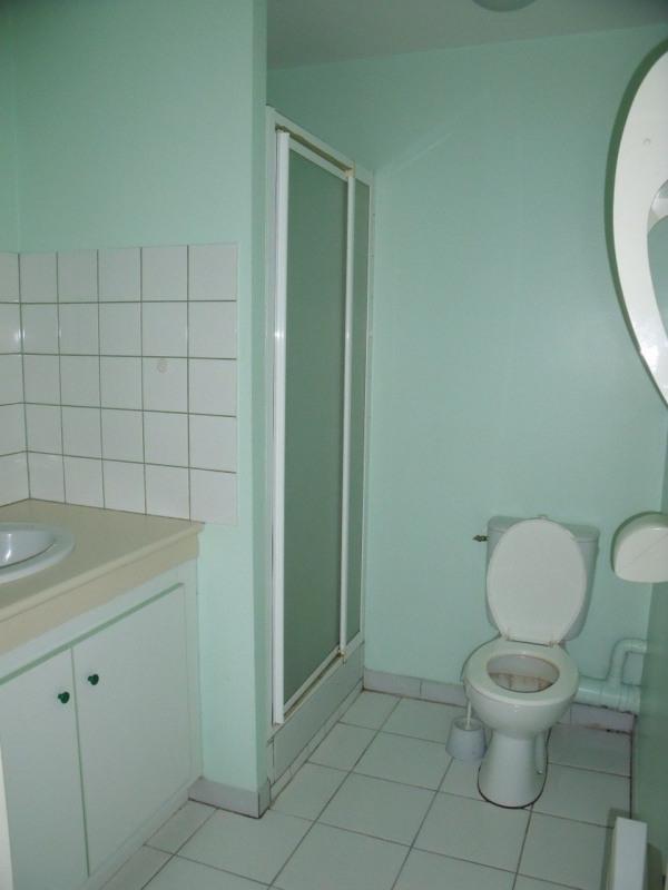 Rental apartment Bergerac 300€ CC - Picture 3