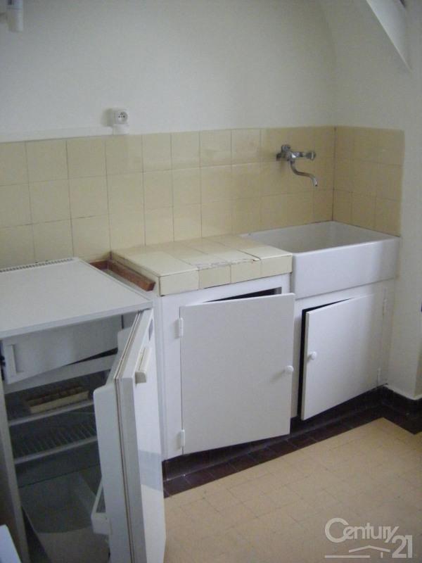 Location appartement 14 290€ CC - Photo 2