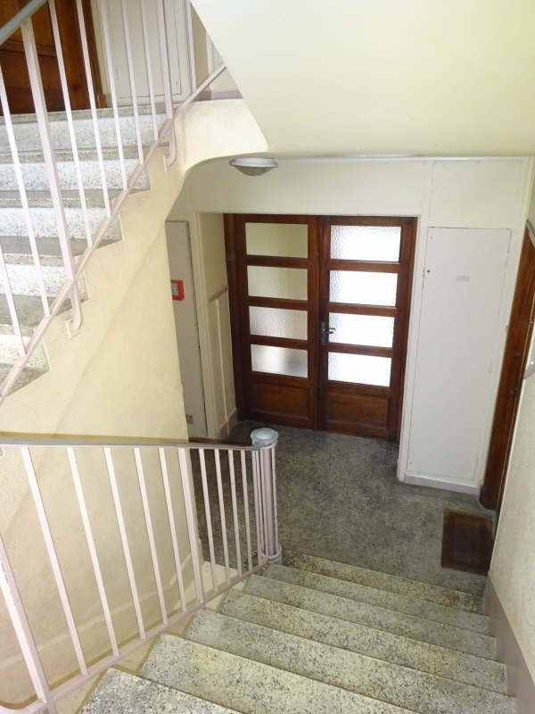 Sale apartment Brest 199000€ - Picture 8