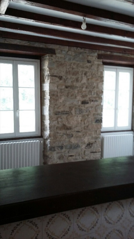 Location appartement Bayonne 525€ CC - Photo 2