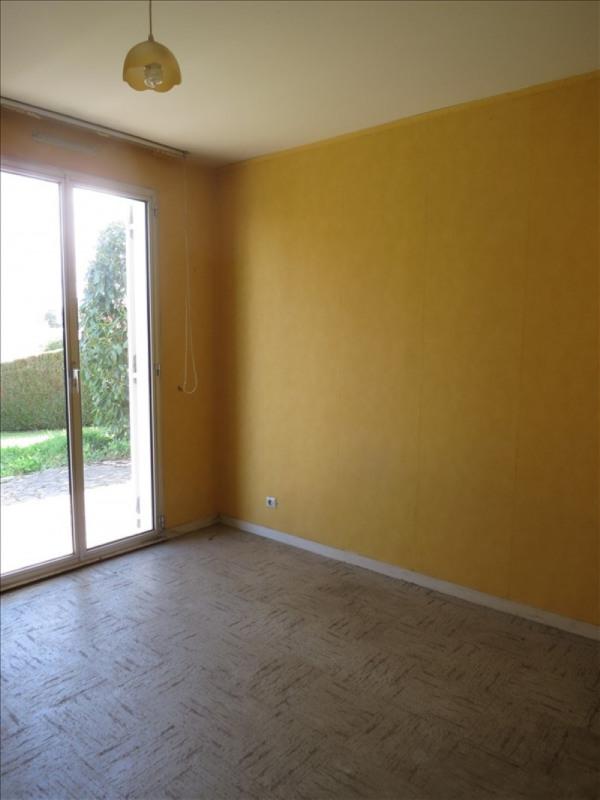 Vente maison / villa Maintenon 205000€ - Photo 5