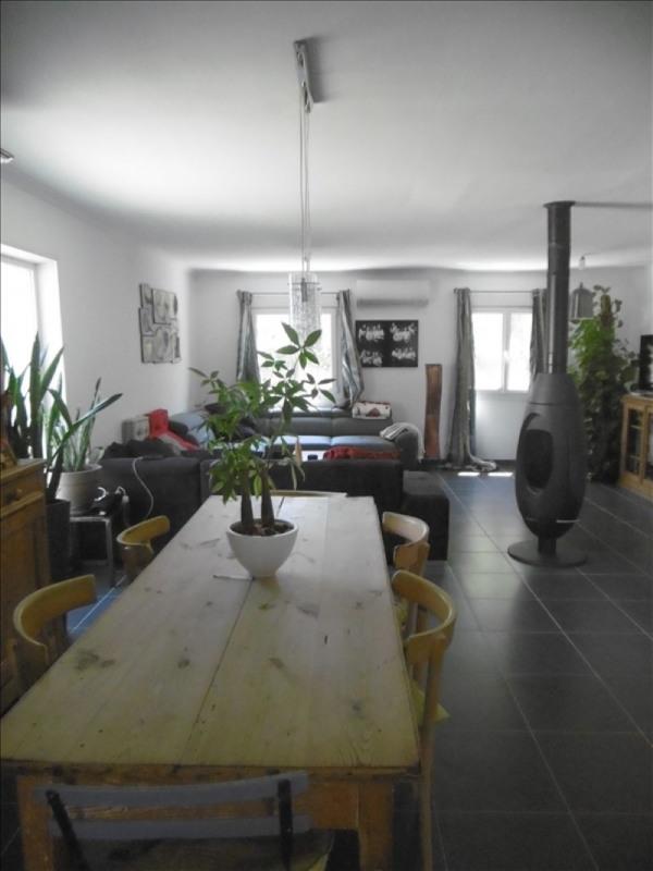 Sale house / villa Montelimar 260000€ - Picture 2