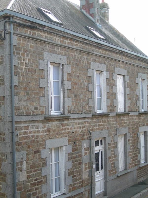 Verkoop  huis Ceauce 98800€ - Foto 6