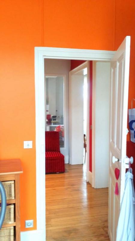 Vente appartement Moulins 224000€ - Photo 8