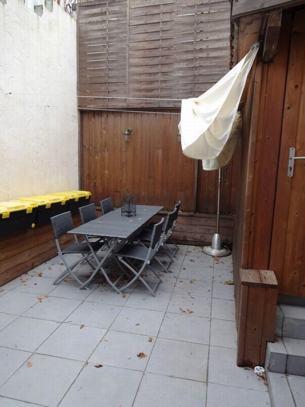 Sale house / villa Arcachon 335000€ - Picture 3