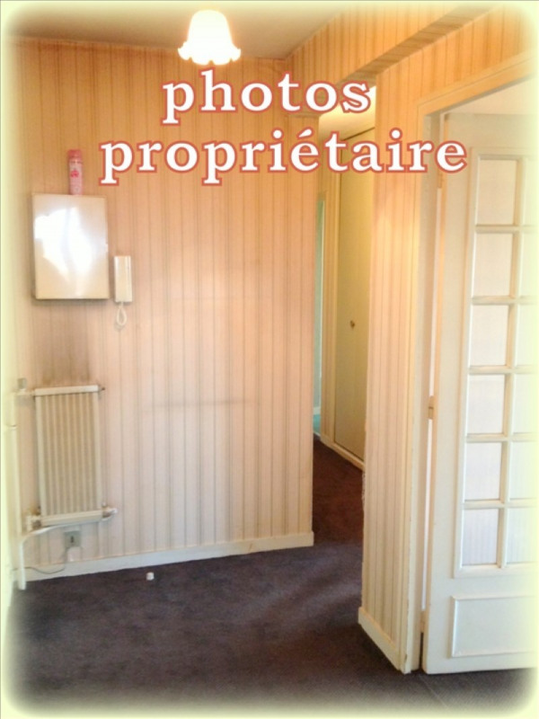 Sale apartment Le raincy 366 000€ - Picture 4