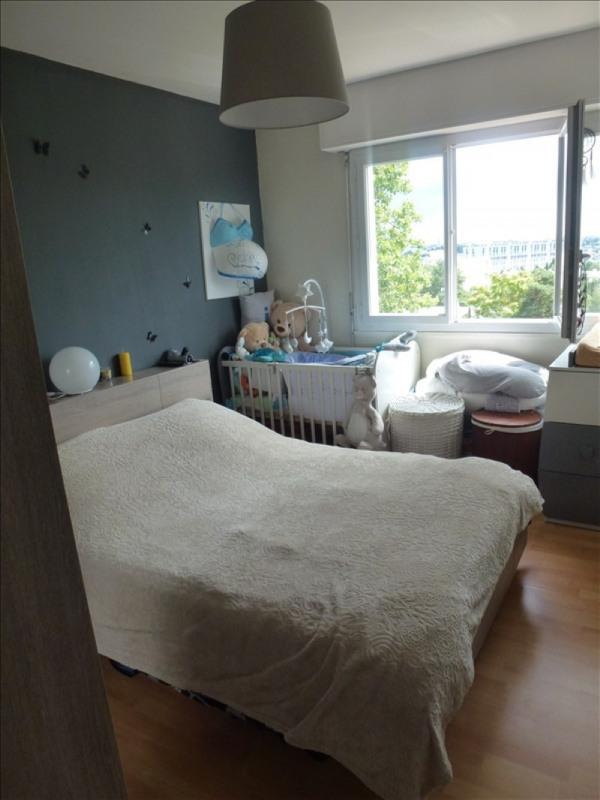 Vente appartement Nantes 124000€ - Photo 4