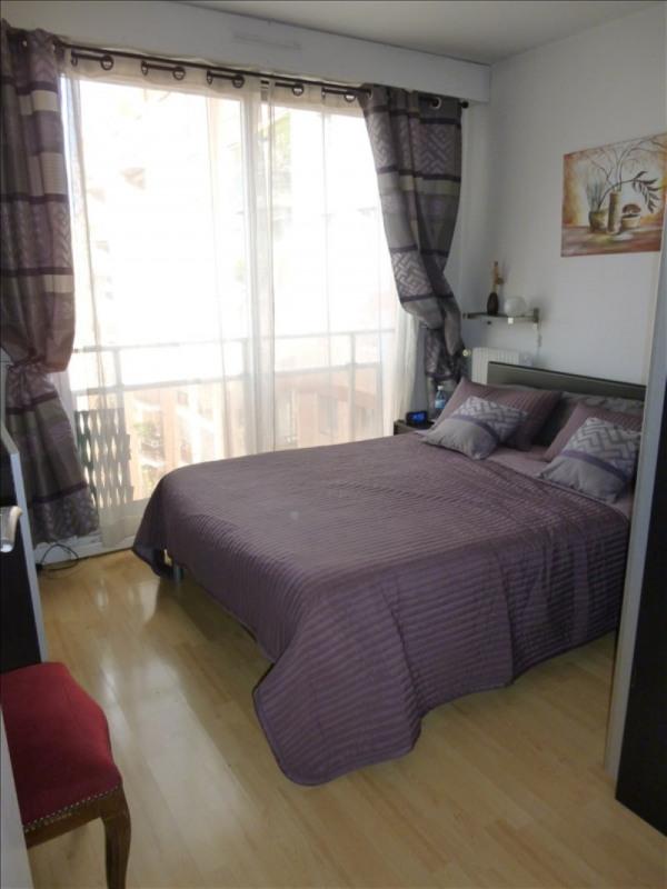 Vente appartement Paris 19ème 430000€ - Photo 3