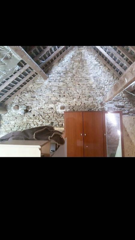 Sale house / villa Cheniers 56000€ - Picture 9