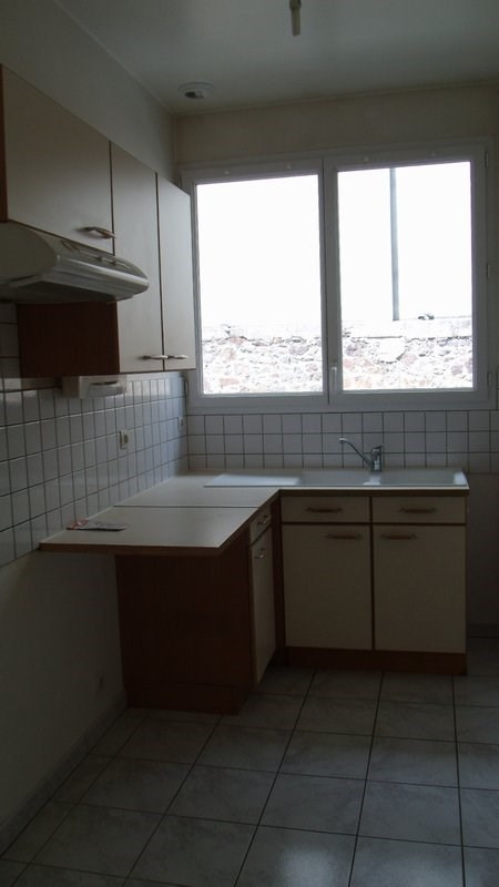 Location appartement St lo 400€ CC - Photo 3