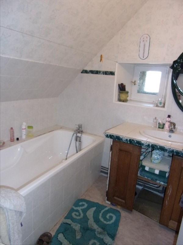 Vente maison / villa Bais 111300€ - Photo 6