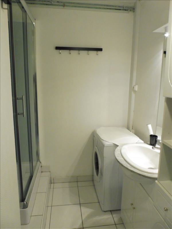 Vente appartement Le raincy 185 000€ - Photo 5