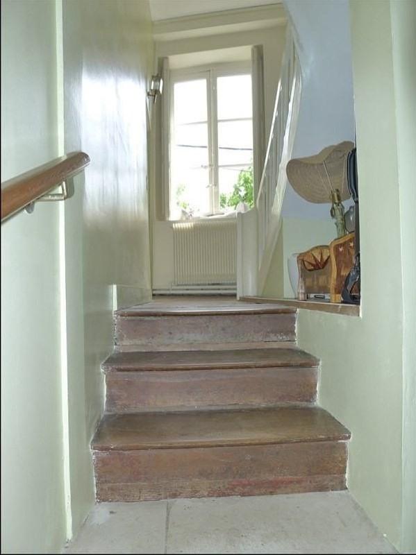 Verkoop  huis Orleans 550000€ - Foto 4