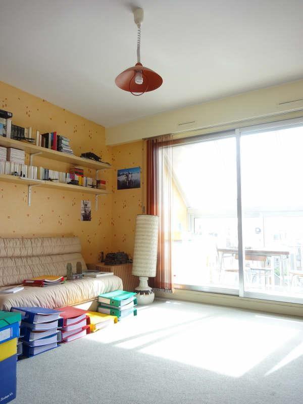 Vente appartement Brest 248800€ - Photo 7