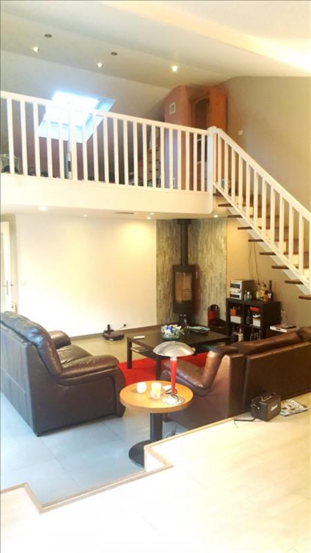 Sale house / villa Lognes 369000€ - Picture 2