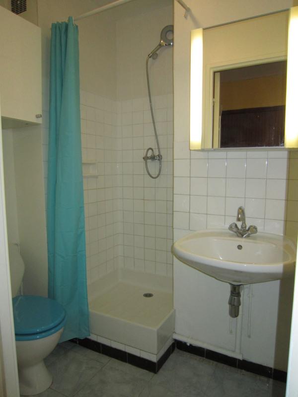 Rental apartment Paris 12ème 860€ CC - Picture 7