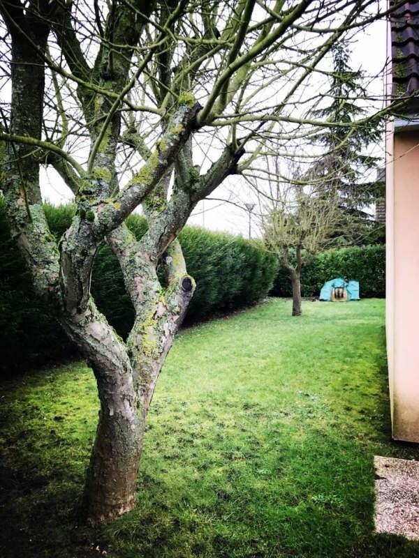 Sale house / villa Le chatelet en brie 243000€ - Picture 6