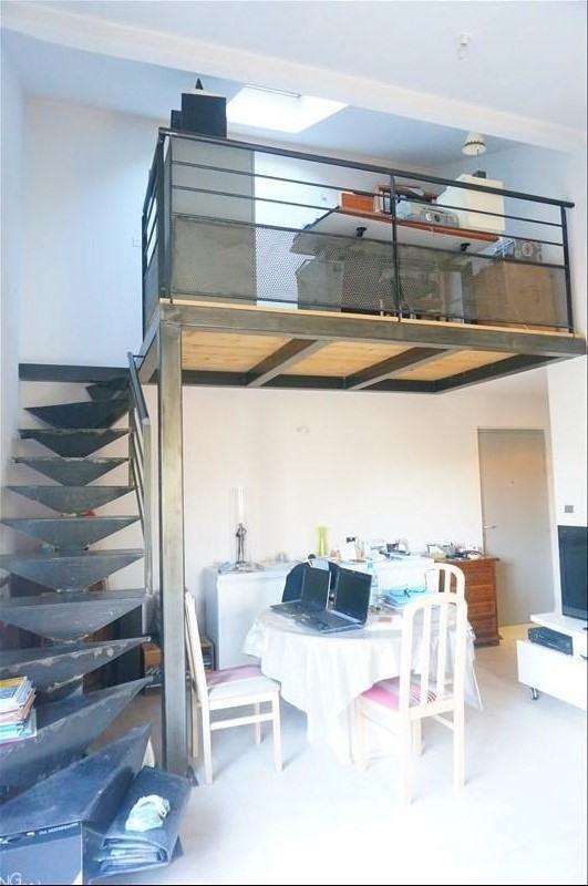 Verhuren  appartement Marseille 12ème 1325€ CC - Foto 6