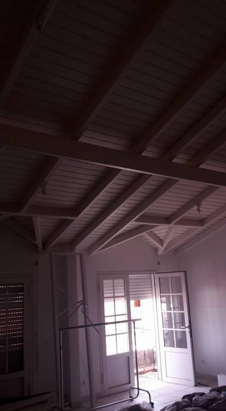 Rental empty room/storage Basse terre 4147€ CC - Picture 3