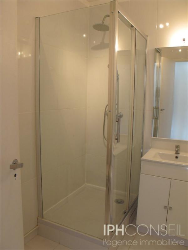 Vente appartement Neuilly sur seine 325000€ - Photo 4