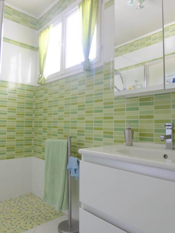 Sale house / villa Saint-brice 275000€ - Picture 5