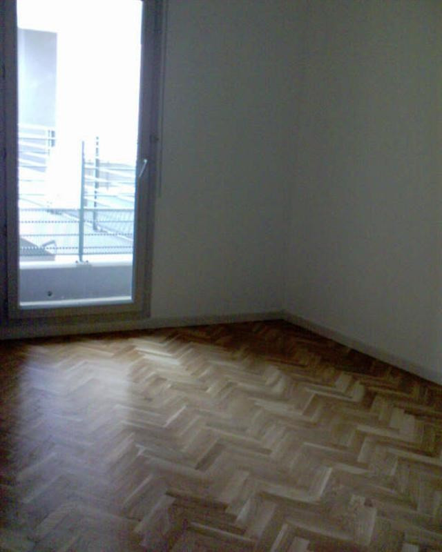 Investment property apartment Villeurbanne 215000€ - Picture 4