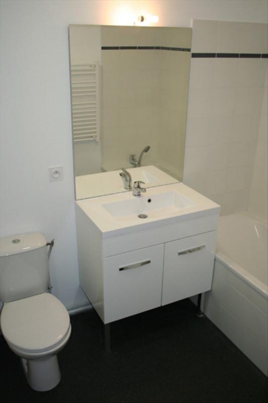Location appartement Villeurbanne 550€ +CH - Photo 3