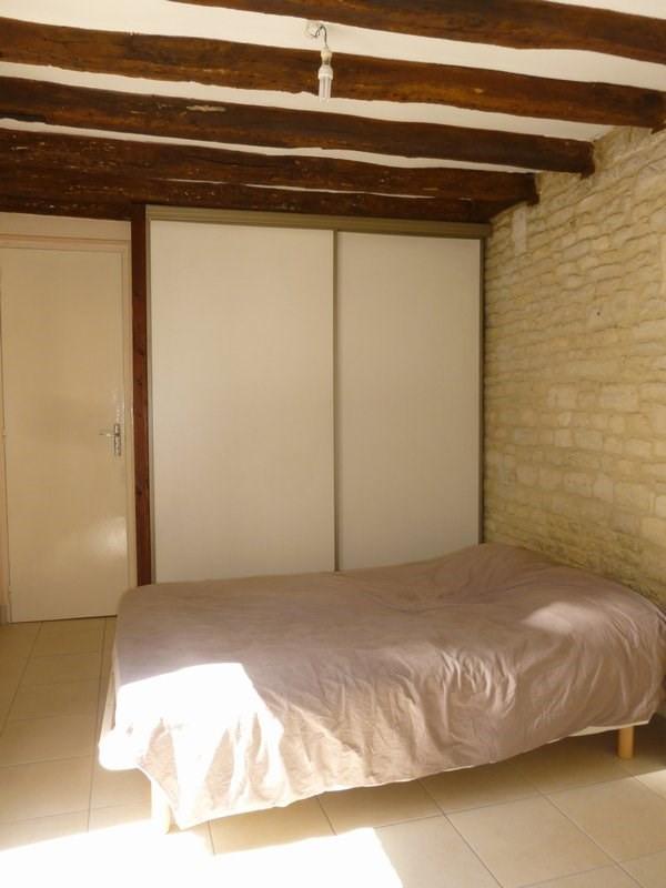 Rental apartment Caen 515€ CC - Picture 8