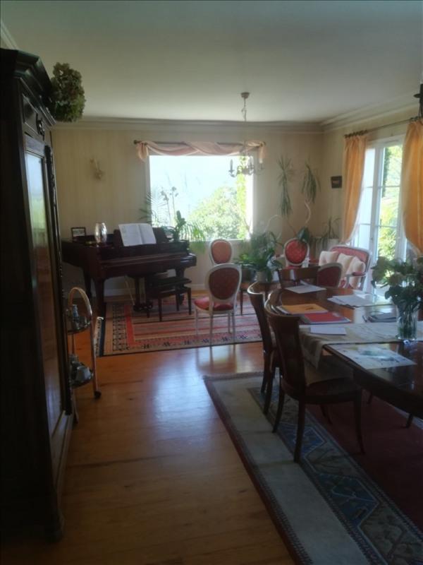 Deluxe sale house / villa Bordeaux 1240000€ - Picture 4
