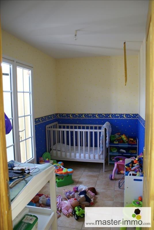 Venta  casa Thoigné 190000€ - Fotografía 6