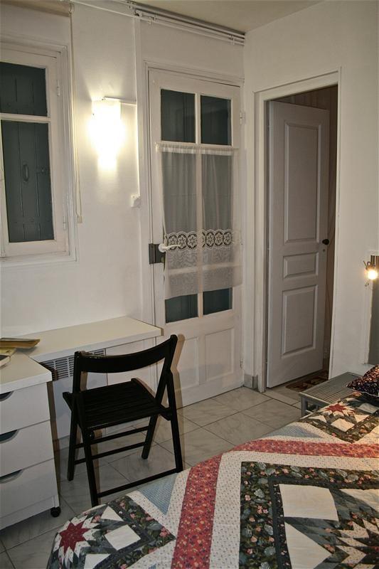 Vacation rental house / villa St-georges-de-didonne 1426€ - Picture 17
