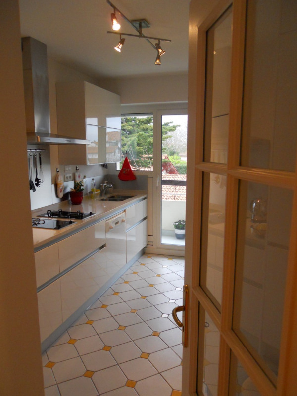 Vente appartement Biarritz 466 000€ - Photo 12
