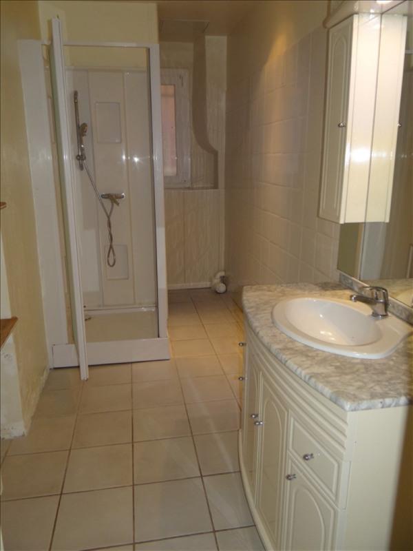 Vente appartement Montastruc la conseillere 157000€ - Photo 5